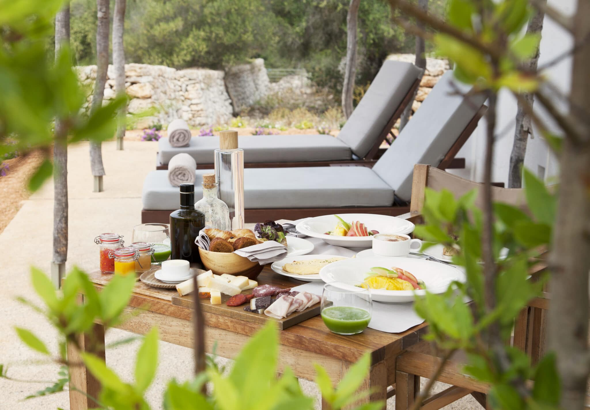 Carrousel 10 HIGH-room-terrace-torralbenc-menorca-IMG_5740