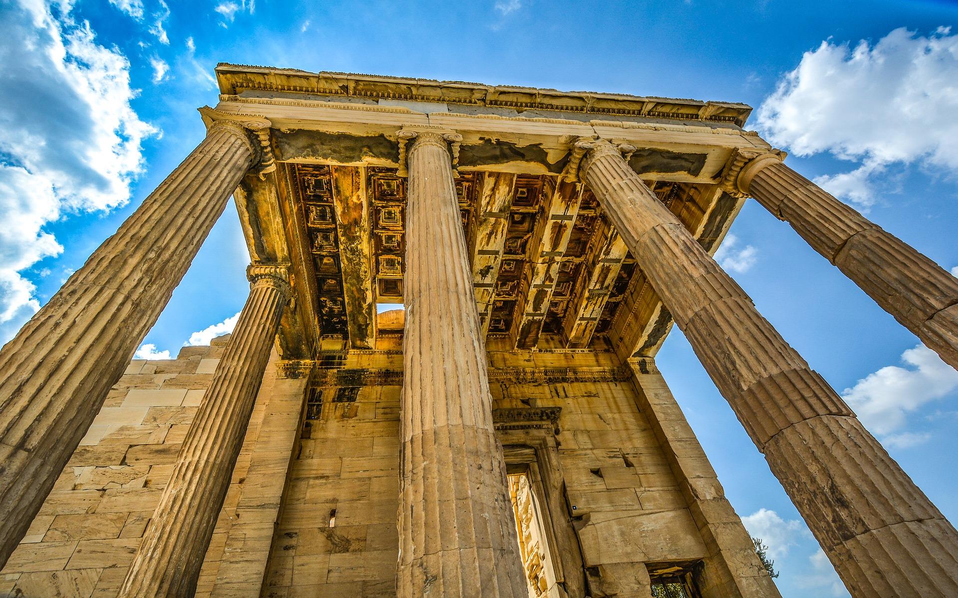 carrousel 2 acropolis-