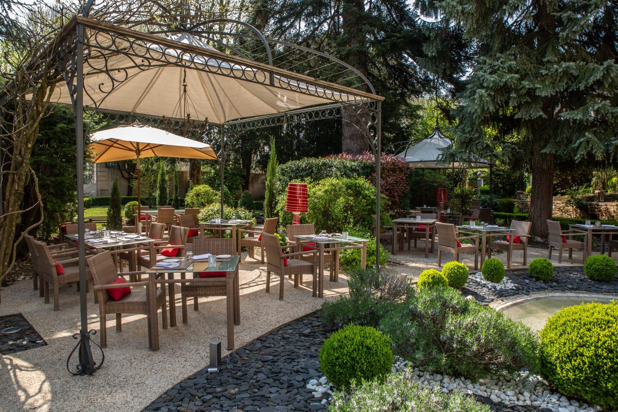 Carrousel 8--.Terrasse Restaurant(EXT_J5_5954)