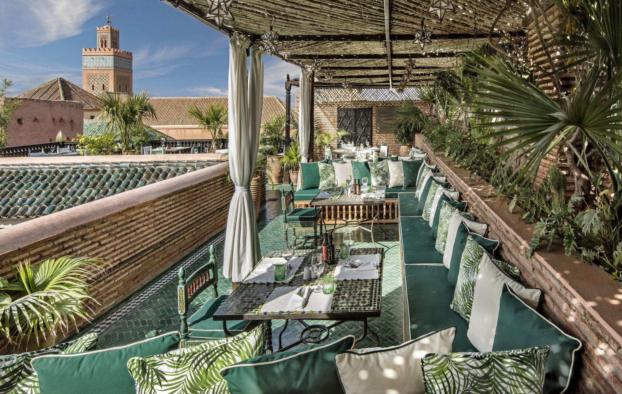Carrousel 1 bis Hotel la La-Sultana-Marrakech-La-Tabe-du-Souk_m (1)
